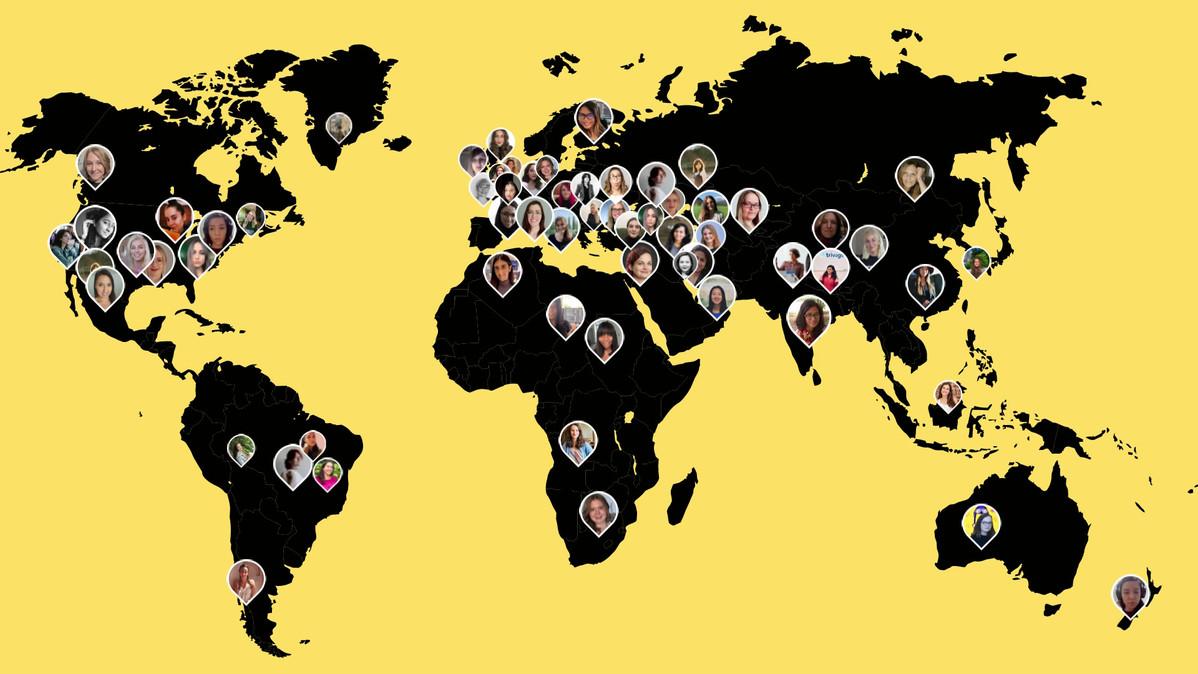 map yellow 2 (4).mp4