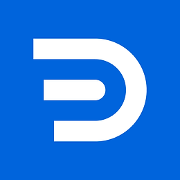 Icon_DF_Square_White_Blue_v3.png