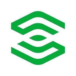 searchmetrics-logo.jpeg