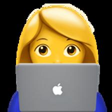 female-technologist_1f469-200d-1f4bb.png