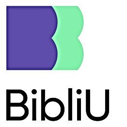 BibliU.jpg