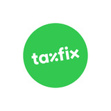 Taxfix-Sticker Logo.jpg