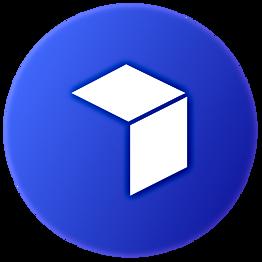 Brickblock Logo.png