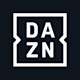 DAZN_BoxedLogo_01_RGB[7].jpg