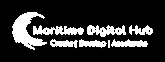 MaritimeDigitalHub_logo.png