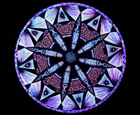 Purplpe Mandala Great.jpg