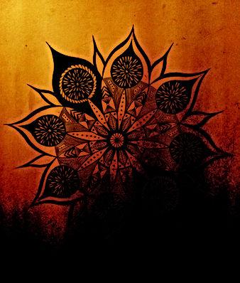 Sunset Mandala Orange.jpg