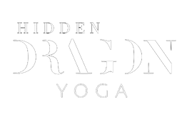 Hidden Dragon Yoga Logo INVERTED PNG.png