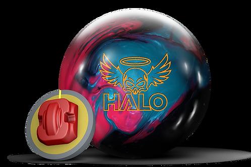 Roto Grip Halo Pearl