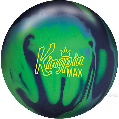Brunswick Kingpin Max 15 lbs