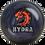 Thumbnail: Motiv Hydra 15 lbs only