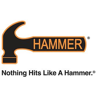 hammer logo 2.png