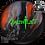 Thumbnail: Hammer GAUNTLET  15lb only