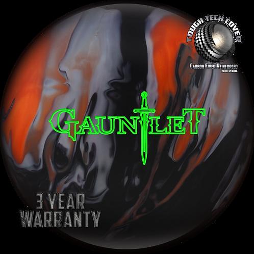 Hammer GAUNTLET  15lb only