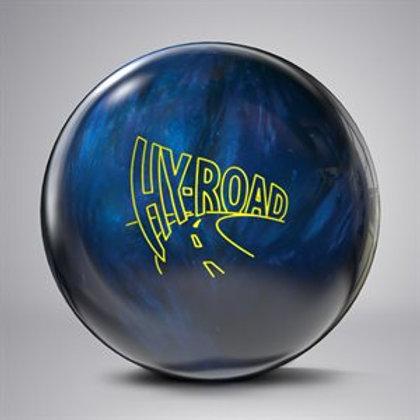 Storm Hyroad
