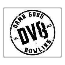 DV8-logo.jpg