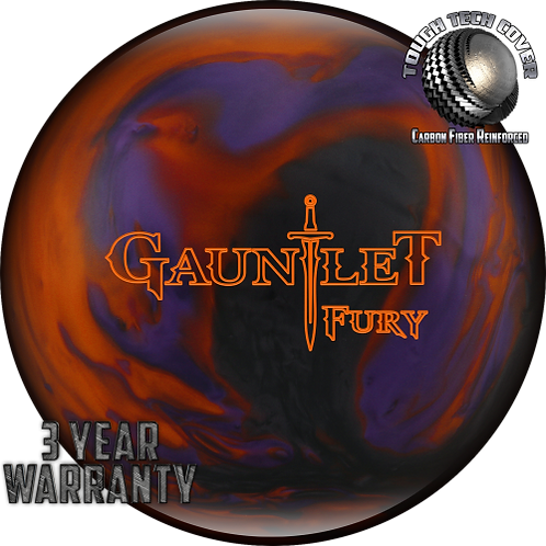 Hammer GAUNTLET FURY 15lb