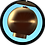 Thumbnail: Ebonite Game Breaker 2
