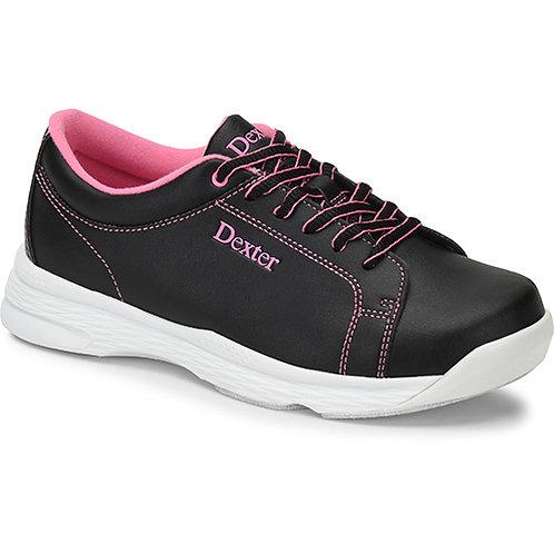 Dexter Raquel V Black  / Pink