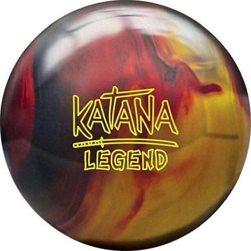 Radical Katana Legend 15 lbs