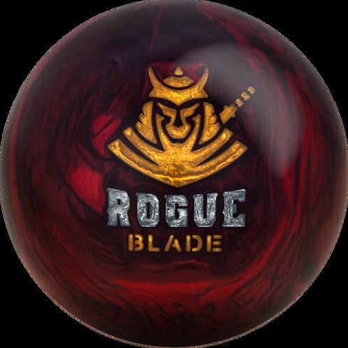 Motiv Rogue Blade 15lbs only