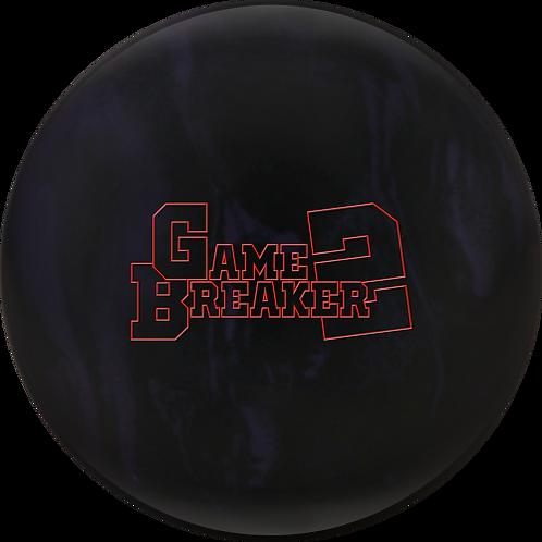 Ebonite Game Breaker 2