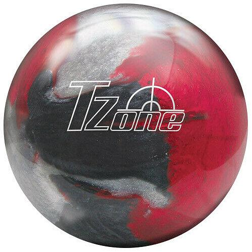 Brunswick TZone Scarlet 6 lbs