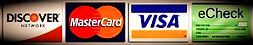Credit-card-logos-with-ACH-300x53_edited