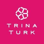 Trina Turk Event