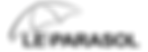 Le Parasol Logo