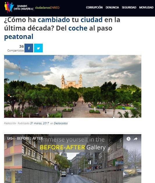 20170331_CiudadanosEnred