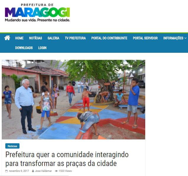 20171109_maragogi.al.gov