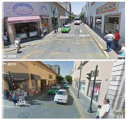1375 MX Leon, Avenida B. Domiguez Pte