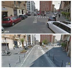 1714 IT Milan, Via Lodovico Muratori