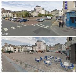 2091_FR_Cherbourg-Octeville,_Place_du_Général_de_Gaulle