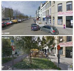 Amsterdamstraat