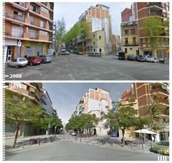 0098_ES_Barcelona_Plaça_de_la_Mainada