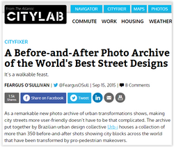 citylab urb-i.jpg