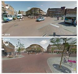 2099 NL Leiden, Steenschuur