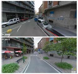 0975 IT Milan, Via Guglielmo Marconi