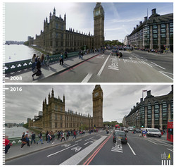 2652 UK London, Westminster Bridge Rd