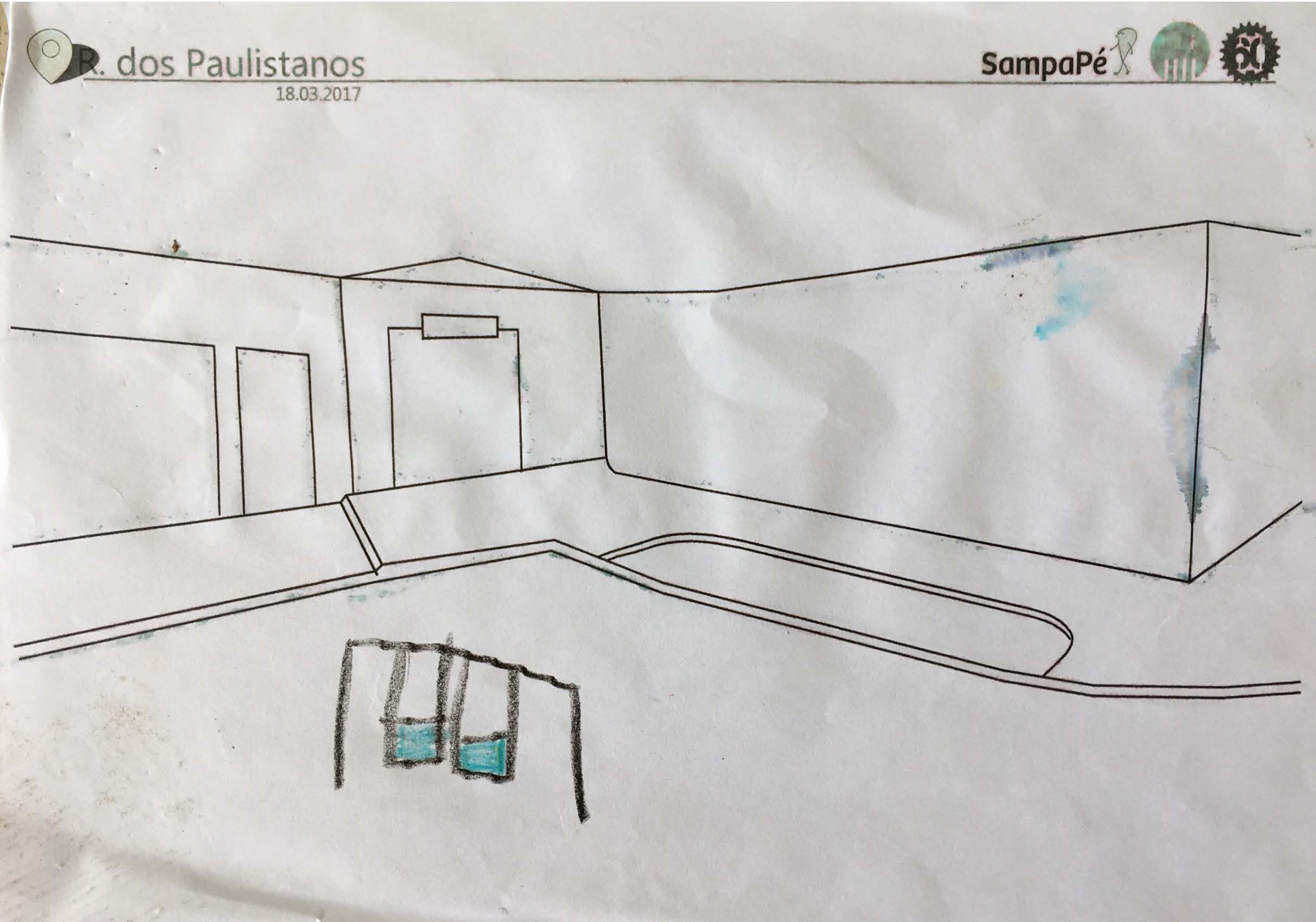 desenhos_pracinha_do_galpão_Page_01