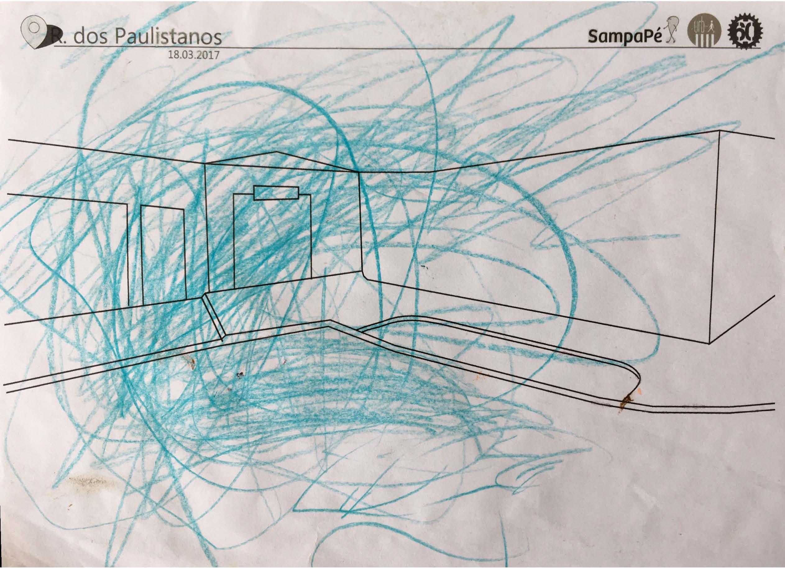 desenhos_pracinha_do_galpão_Page_11