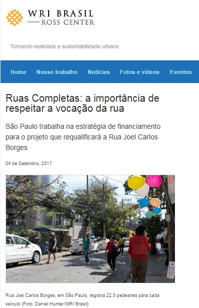 20170904_WRICidades