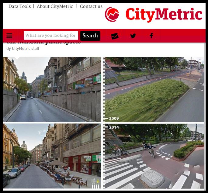 CityMetric urb-i.jpg