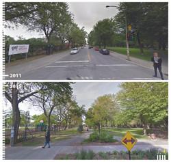 0457 CA Montreal Rue Marie-Anne