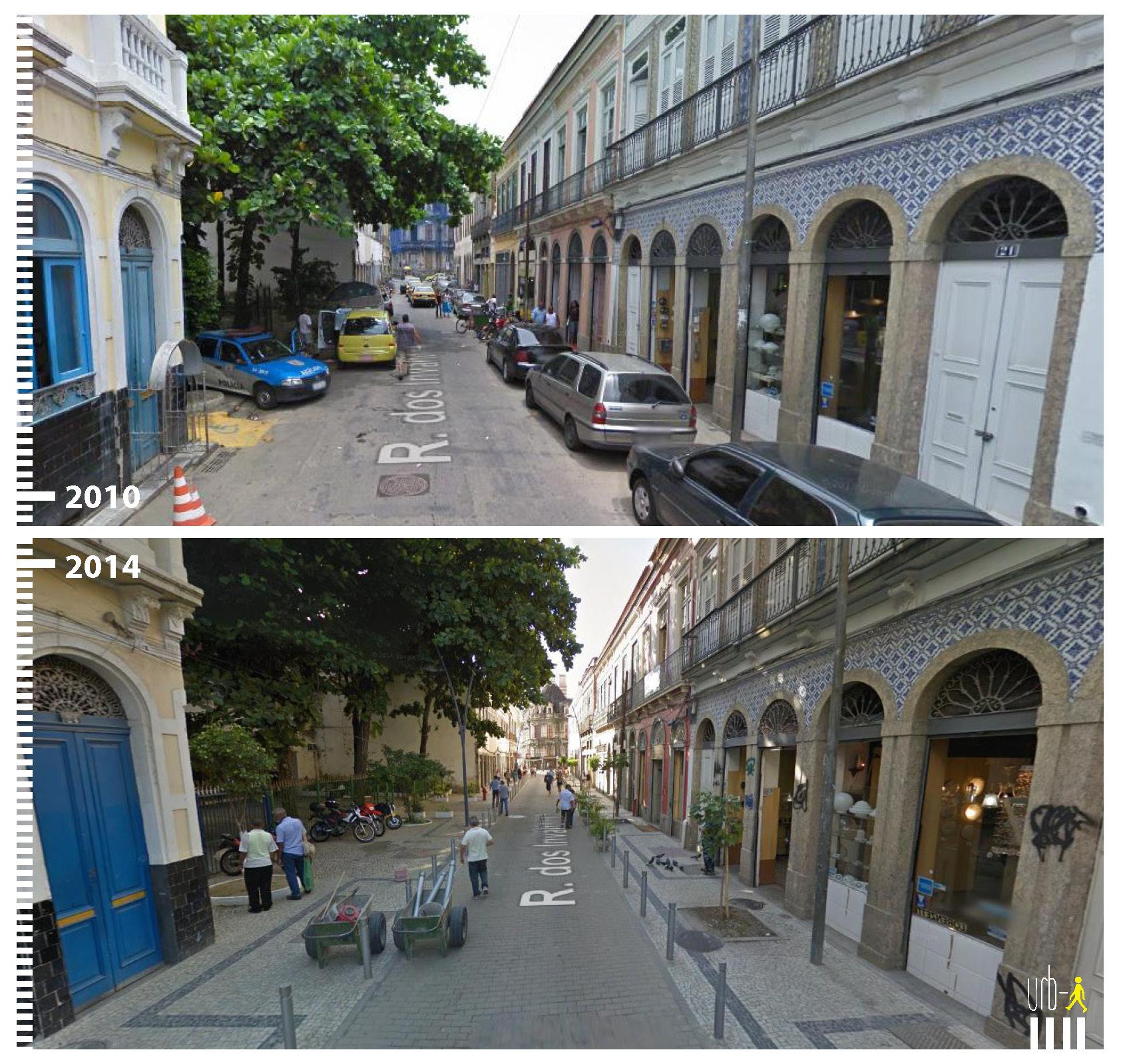 0018_BR_Rio_de_Janeiro,_Rua_dos_Inválidos