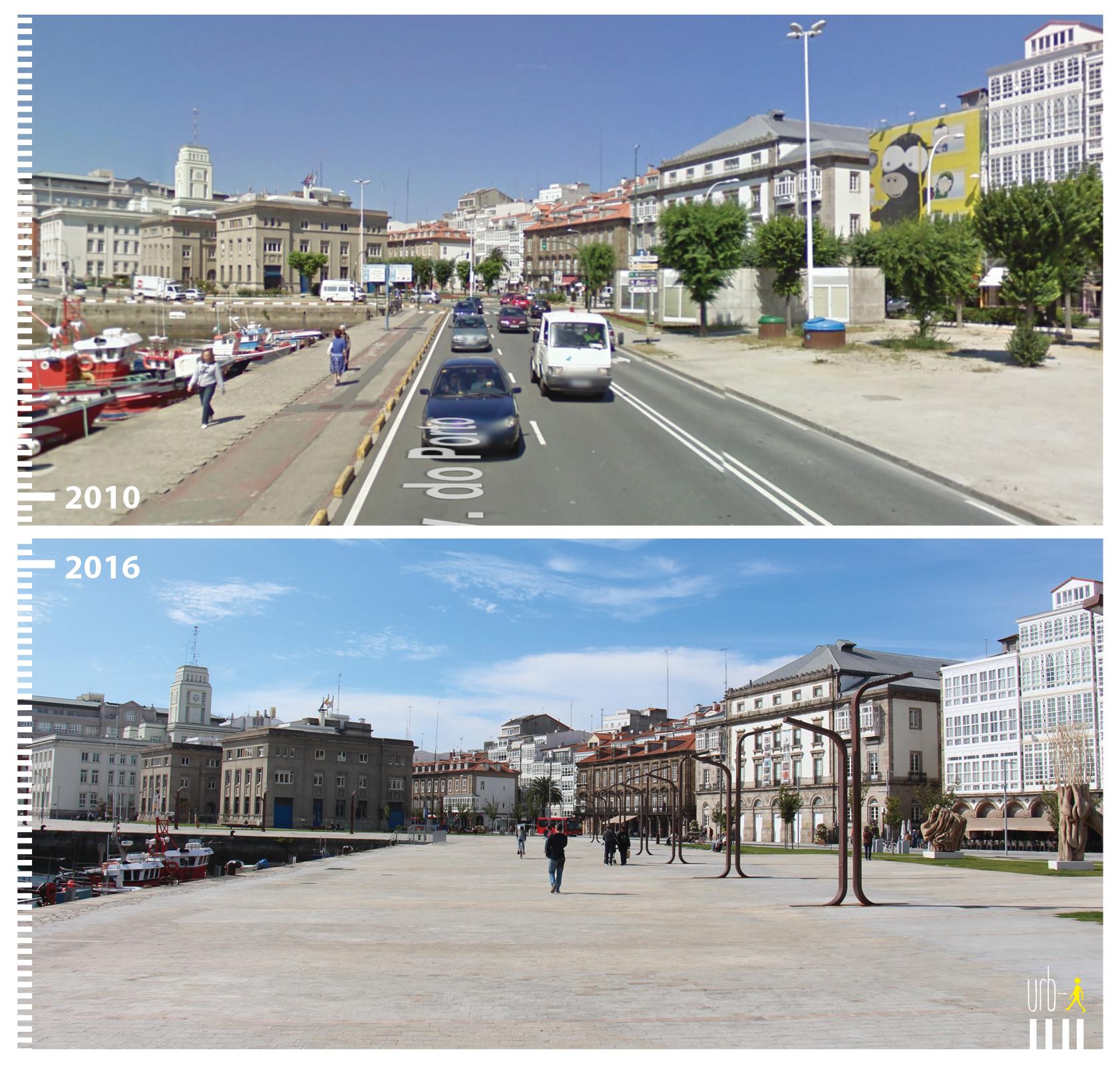 2499_ES_A_Coruña,_Av_do_Porto
