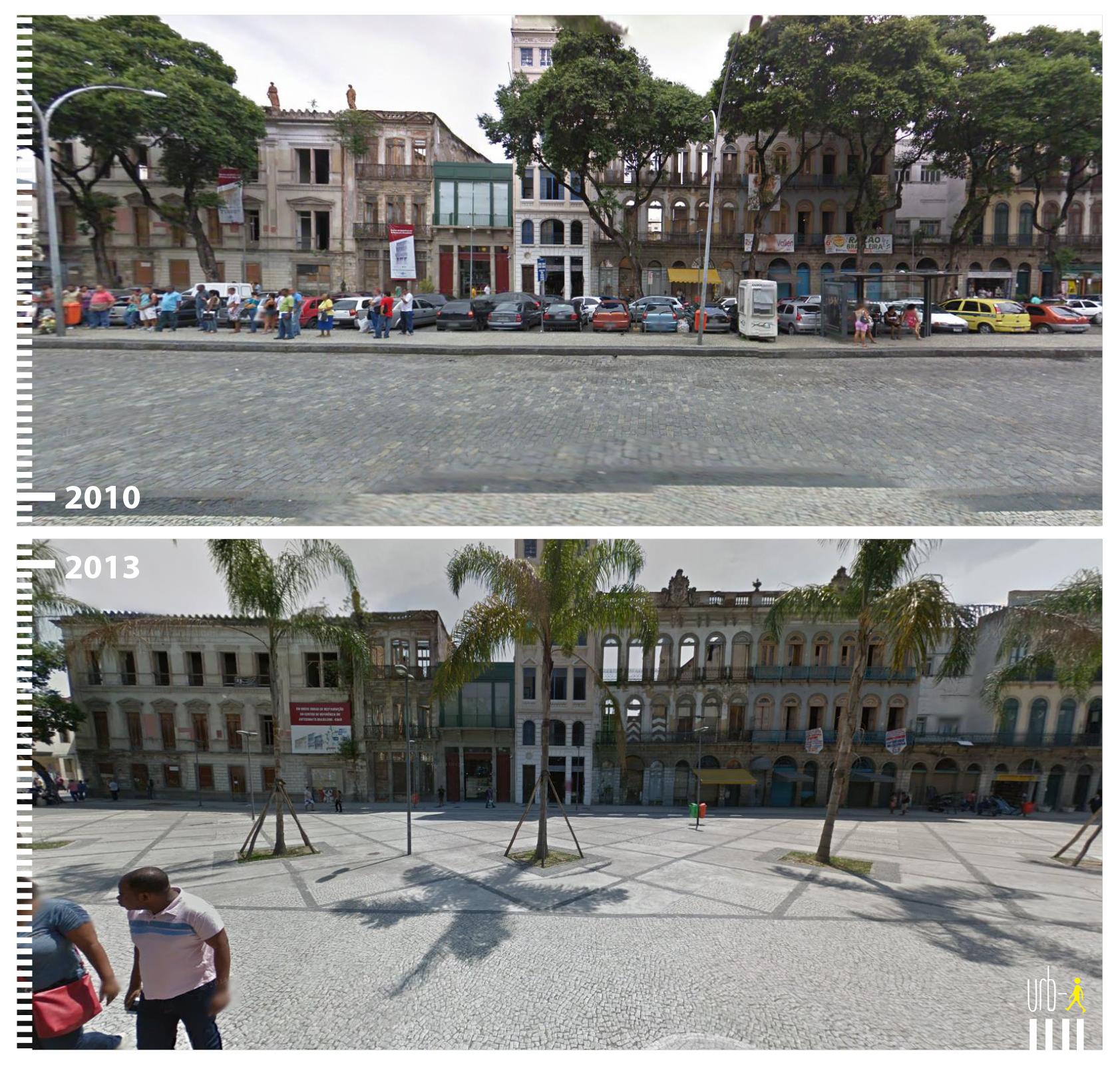0116_BR_Rio_de_Janeiro_Praça_Tiradentes