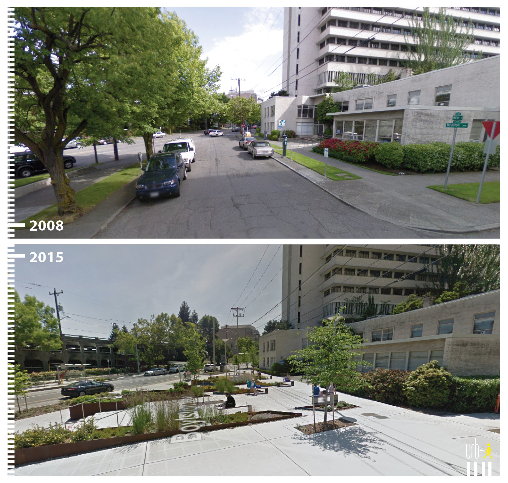 0541 US Seattle Marion St